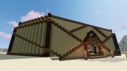 RoseHaven Arena Minecraft Blog