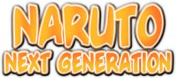 Naruto: The Next Generations Roleplay Minecraft Server