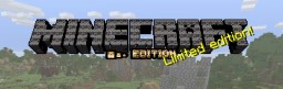 The PuFfErFiSh texture pack [CURSED] Minecraft Texture Pack
