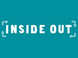 InSide Out 2.0 (The World Turned Inside Out) Minecraft Texture Pack