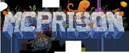 MCPrison Minecraft Server