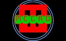 MCCRO [Down] Minecraft Blog