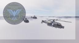 M.E.L.O. — Public Multi-Personnel Transport Minecraft Map & Project