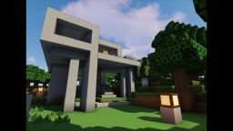 Bawsnia Screenshots Minecraft Blog