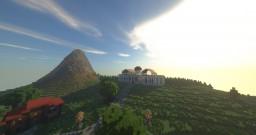 Best Pixelmon Minecraft Maps & Projects - Planet Minecraft