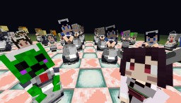 LITTLE MAIDS 1.8.9 MOD COLLECTION (Will Be Updated Again Soon. Slightly Outdated) Minecraft Mod