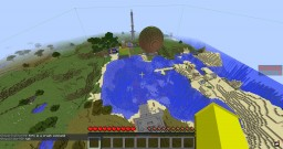 Best Pewdiepie Minecraft Maps & Projects with Downloadable