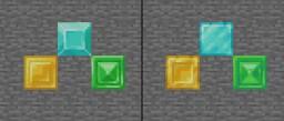1.14.3 Texture In 1.12.2 Minecraft Texture Pack