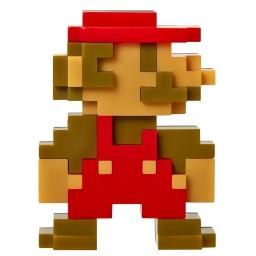Big Mario Stachew! Minecraft Map & Project