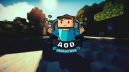 Automatic Open Doors Datapack Minecraft Data Pack