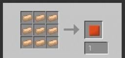 Bronze Plus Minecraft Mod