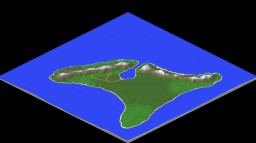 Island request Minecraft Map & Project