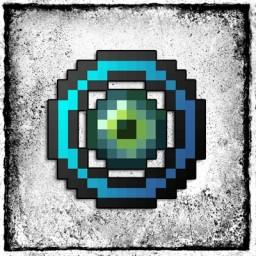 Ender Magnet (1.14.3 - 1.15.1) Minecraft Mod