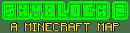 SkyBlock 2 / Villians , Islands , Nether , End , End Builds , Mob Spawners , Quest Book And MORE! V1 (1.8-1.8.9) Minecraft Map & Project