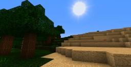 Best Shaders Minecraft Texture Packs - Planet Minecraft