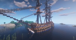 TheSettlers brand new survival adventure! [1.14.4] [17+][PVE] [PVP] [Vanila-Whitelisted] Minecraft Server