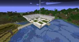 Nocona Server Minecraft Server