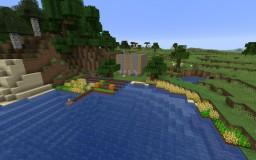 Pewdiepie's Episode 2 House Minecraft Map & Project