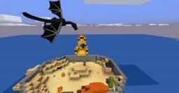 UwU? Creative World Minecraft Map & Project