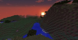 Squidia Adventure Survival Cracked 1.12-1.14 Minecraft Server