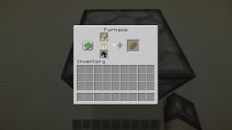 Easy Bread Data Pack Minecraft Data Pack