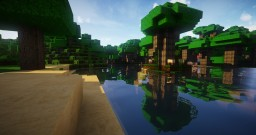 Hyper HD Realism v2 for 1.12.2 (August 15th update) Minecraft Texture Pack