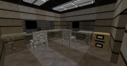 Area 12 - SCPF Minecraft Map & Project