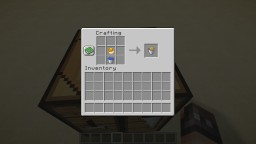 Fish In A Bucket Minecraft Data Pack