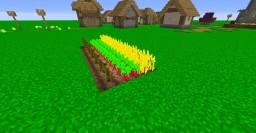 Retr0Craft Minecraft Texture Pack