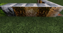 Uncle Pernilla's Realism Pack (1.14)  [64x64] Minecraft Texture Pack