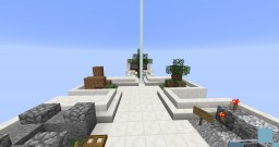 Another button map (FIXED) Minecraft Map & Project