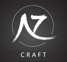 AzCraft 1.15.2 | Back to Nature Survival Addition | New Map | Grief Prevention | And a lot of fun! Minecraft Server