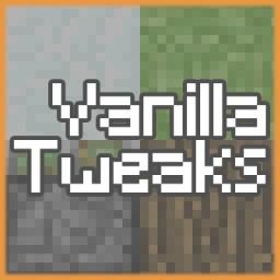Old Minecraft Pack Minecraft Texture Pack