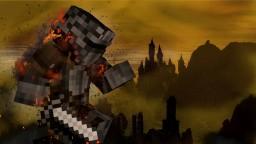Dark Souls - RPG Modded Adventure! Minecraft Map & Project