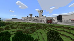 Best Scp Minecraft Maps & Projects - Planet Minecraft