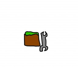 modding Minecraft Blog