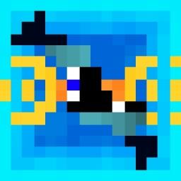 The Abdera Science Mod Minecraft Mod