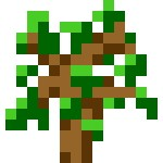More Plants 1.14 [Datapack] Minecraft Data Pack