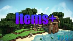 Best Guns Minecraft Mods - Planet Minecraft