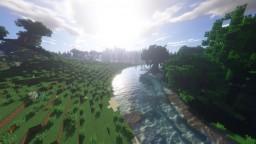 Minecraft B-Zone Minecraft Server