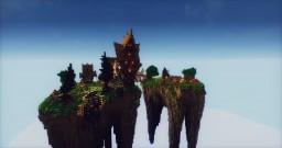 Best Steampunk Minecraft Maps & Projects - Planet Minecraft