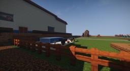 Best Farm Minecraft Maps & Projects - Planet Minecraft