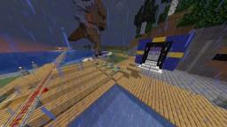 PEWDIEPIE'S BROLAND EP 23 {NEW} Minecraft Map & Project