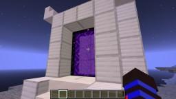 New Minecraft Minecraft Map & Project