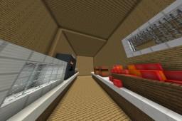Kitchen Simulator - TC Blox Minecraft Map & Project