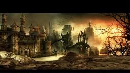 The Siege of Olistan Minecraft Blog