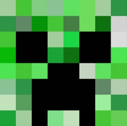 The Creepers Point Of View Minecraft Blog