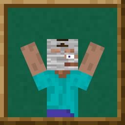 Heads 101 Minecraft Blog