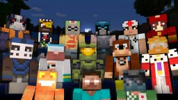 Why it is Forbidden to Use Offensive Skins Minecraft Blog