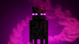 MCHammer Minecraft Server